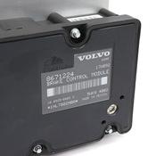 Volvo ABS Hydraulic Assembly - Genuine Volvo 8671455