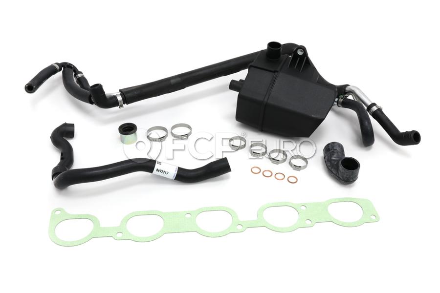 Volvo PCV Breather System Kit - Genuine Volvo V70T700