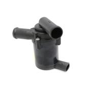 Porsche Turbocharger Auxiliary Water Pump - OE Supplier 9A262025100