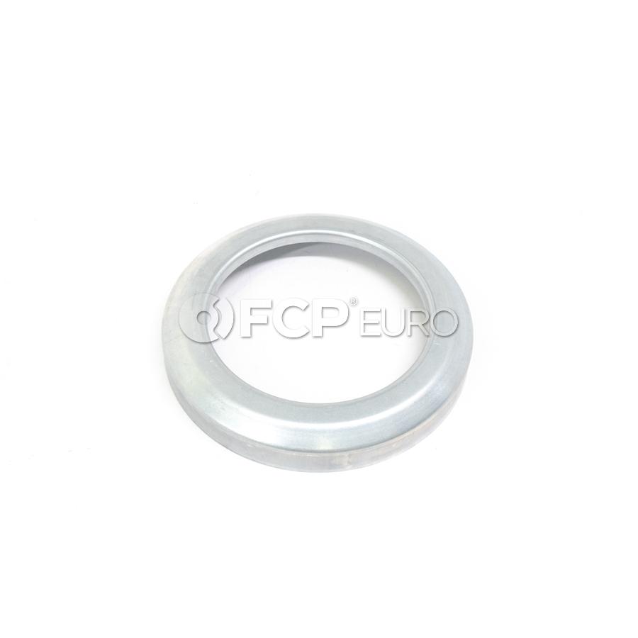 BMW Dust Protection Collar - Genuine BMW 31206751740