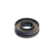Volvo Differential Pinion Seal - Corteco 30735124