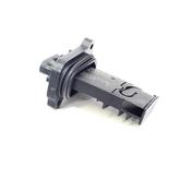 BMW Mass Air Flow Sensor - Bosch 0280218279