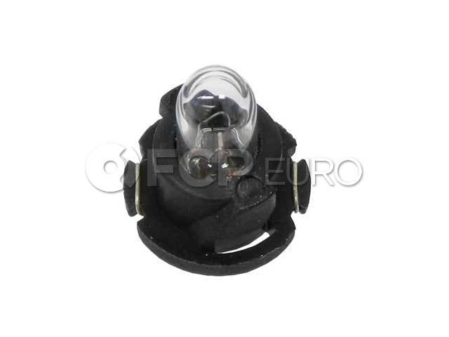 Saab Bulb - Flosser 449105