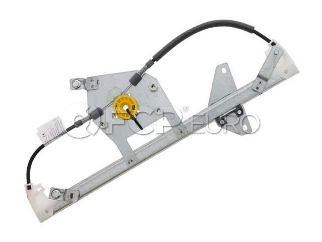 Saab Window Regulator - Magneti Marelli 12793730