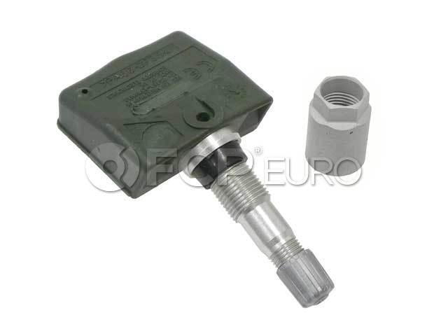 Saab TPMS Sensor - Schrader 12825085