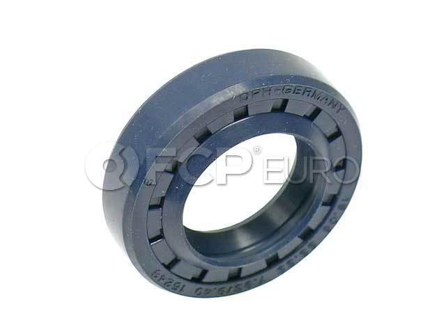 Mercedes Power Steering Pump Seal - DPH 0189976047