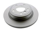 BMW Brake Disc - ATE 34216864900