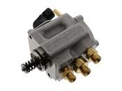 BMW Fuel Pump - Bosch 13517560364