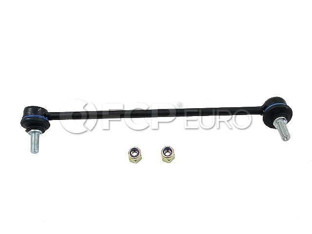 BMW Sway Bar Link - Meyle HD 31356750704