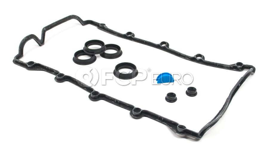 VW Valve Cover Gasket Set - Reinz 077198025A