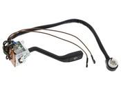 Porsche Windshield Wiper Switch - SWF 91161330602
