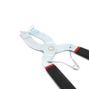 Piston Ring Installer - Lisle 33500