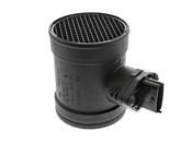 Porsche Mass Air Flow Sensor - Bosch 0280218198