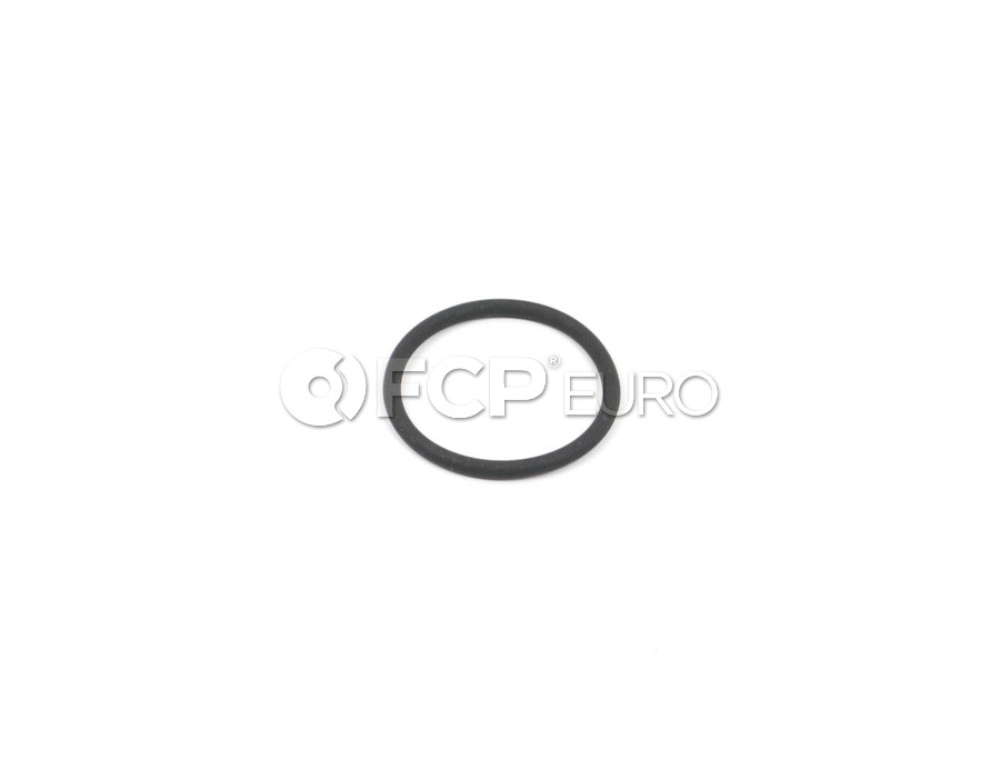 VW Audi Automatic Transmission Filter Gasket - Genuine VW Audi 01L325443