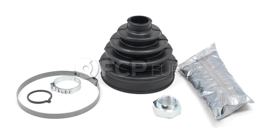 Audi VW CV Joint Boot Kit - GKN 443498203A