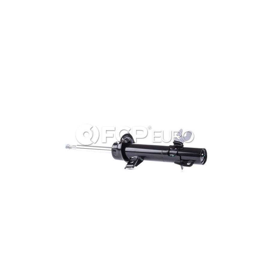 Mini Cooper Strut Assembly - Genuine Mini 31316784516