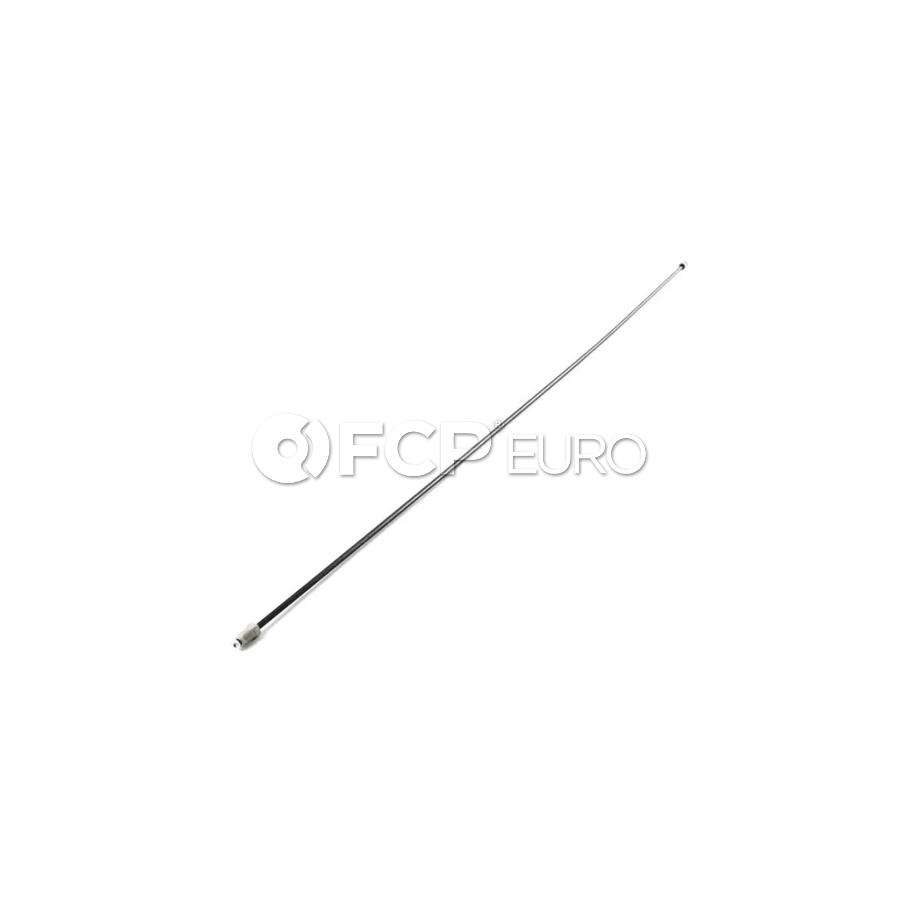 BMW Pipe (M10-M10985mm) - Genuine BMW 34326755602