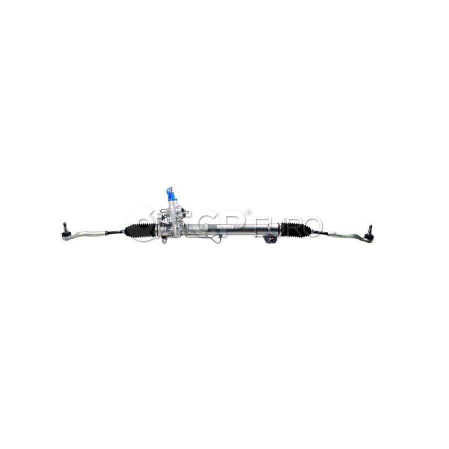 Mercedes Rack and Pinion Assembly - Bosch ZF 2044603200