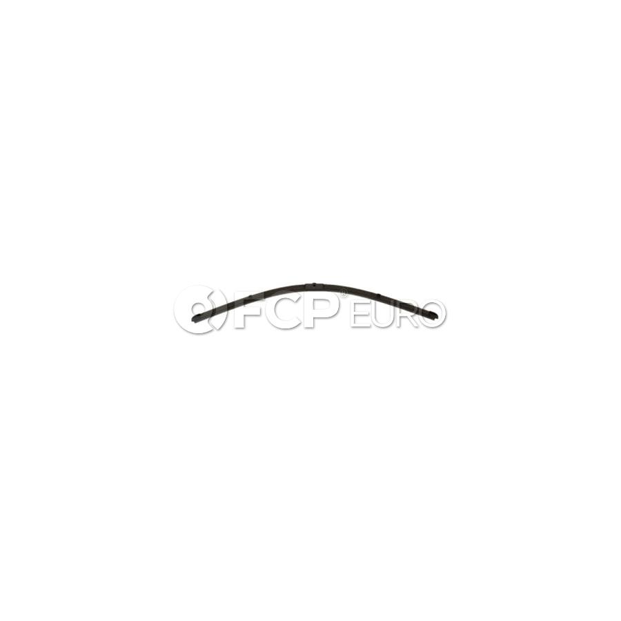 "Windshield Wiper Blade (24"") - Valeo 900-24-5B"