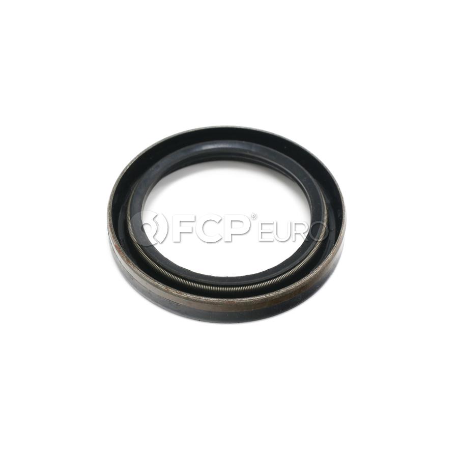BMW Shaft Seal (35X47X7) - Genuine BMW 27211224636