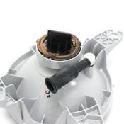 BMW Passenger Side Headlight - Genuine BMW 63128350138