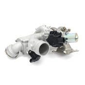 VW Turbocharger - Genuine VW 06K145721P