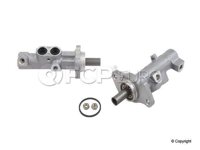 Volvo Brake Master Cylinder - Genuine Volvo 36002374