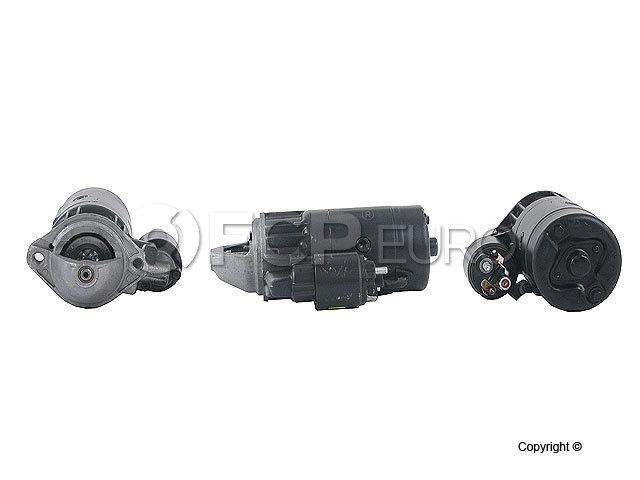 Volvo Starter Motor - Bosch 5003564