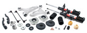 Volvo Suspension Kit - Sachs KIT-538775