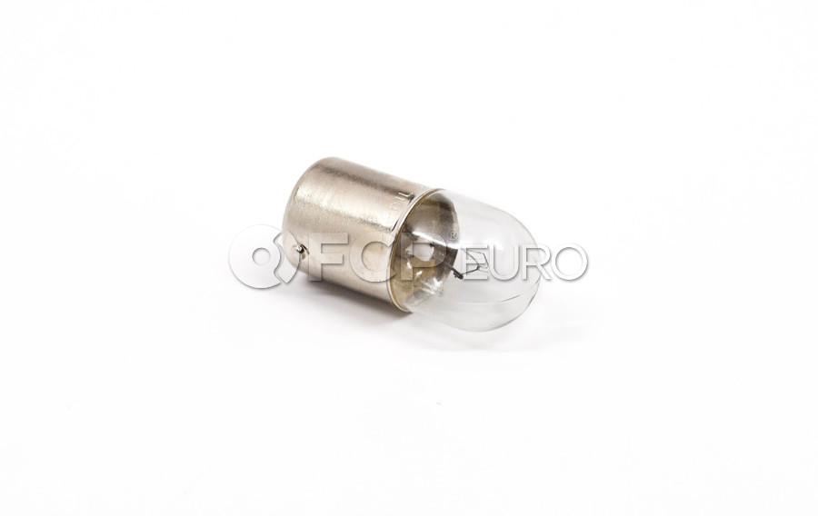 Light Bulb - Osram 67