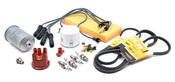 Volvo Maintenance Kit - Bosch KIT-523529