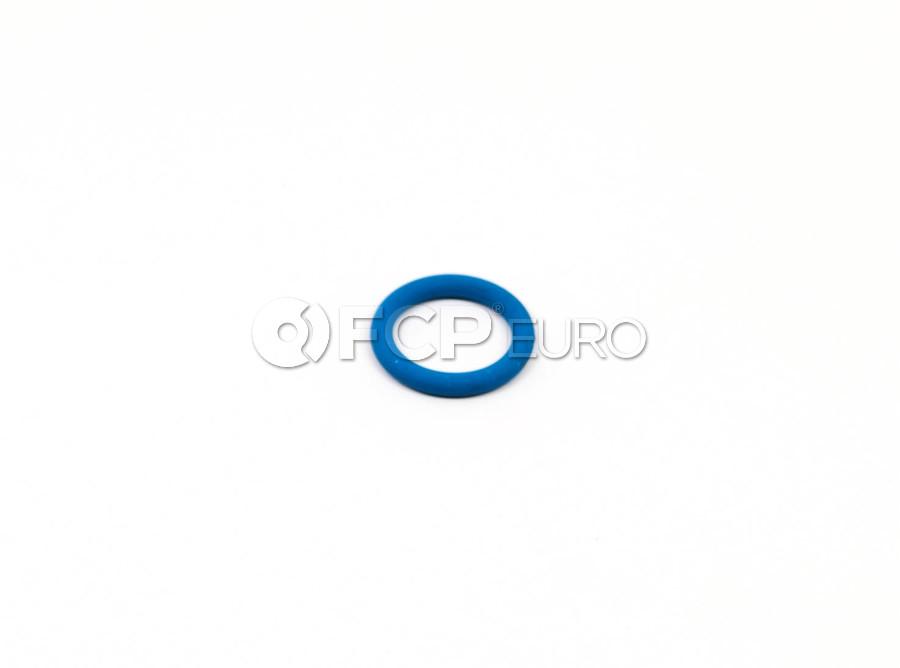 Volvo Fuel Pressure Sensor O-Ring - Genuine Volvo 30713581