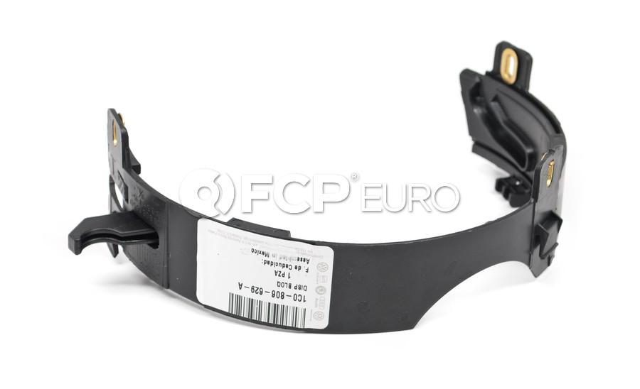 VW Headlight Retainer - Genuine VW Audi 1C0806629A