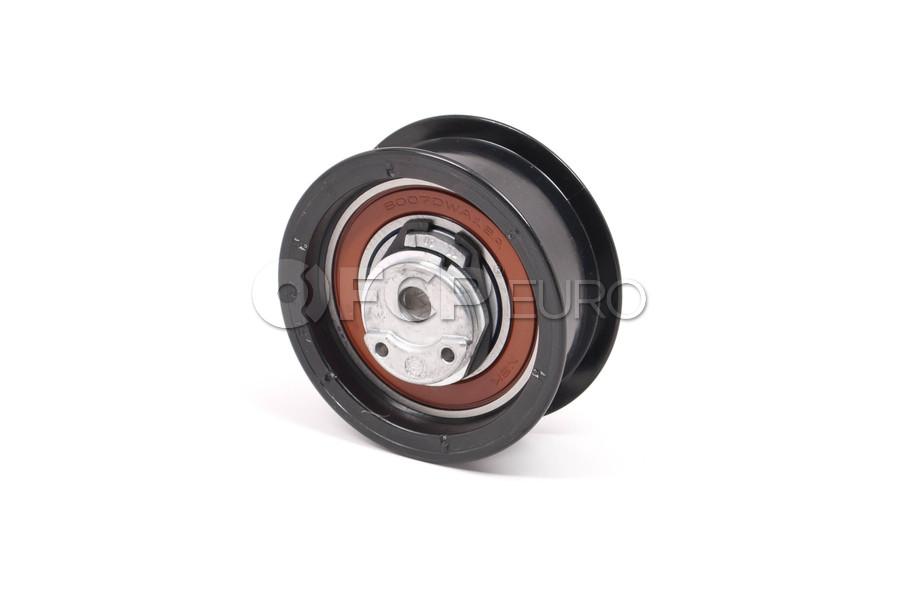 VW Timing Belt Tensioner Roller - SKF 028109243F