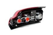 Volvo Tail Light Lens - Genuine Volvo 9474848