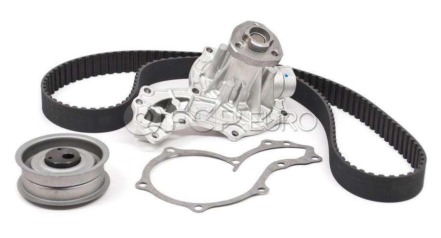 Audi VW Timing Belt Kit - CRP / Graf 16TBKIT