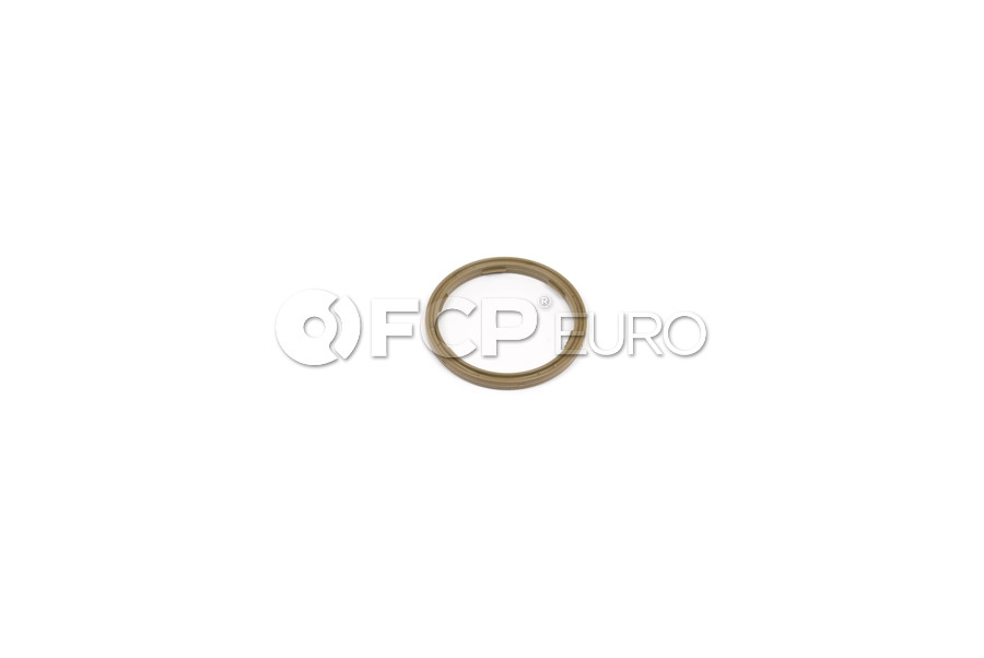 VW Oil Level Sender O-Ring - Genuine VW Audi 038103196
