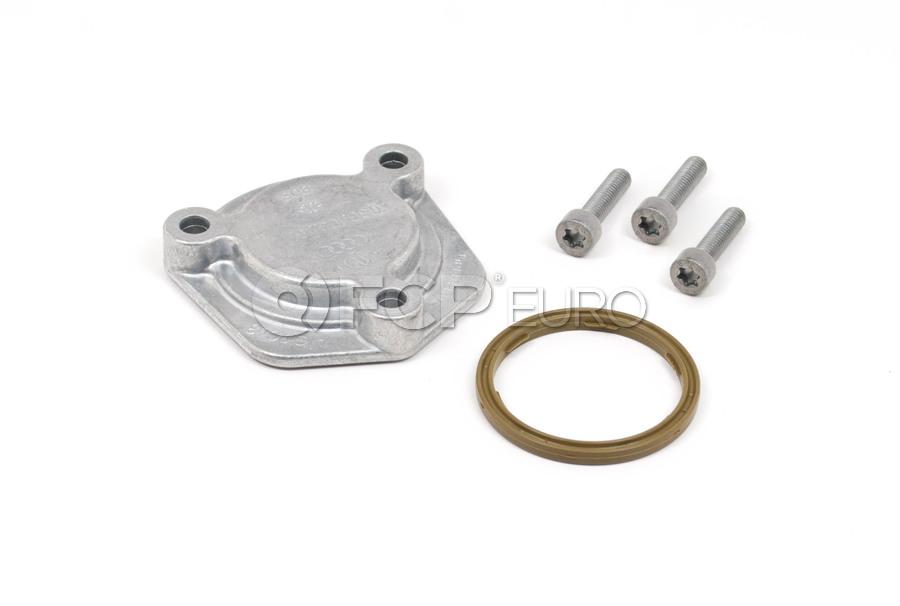 VW Oil Sensor Hole Kit - Genuine VW Audi VW601CA