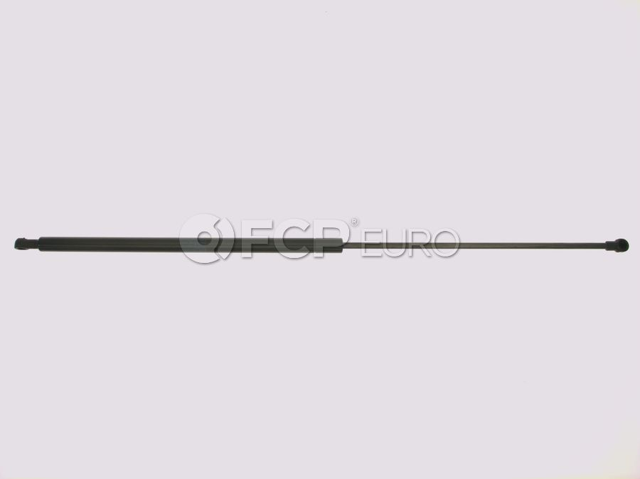 BMW Hood Lift Support - Stabilus 51238240596