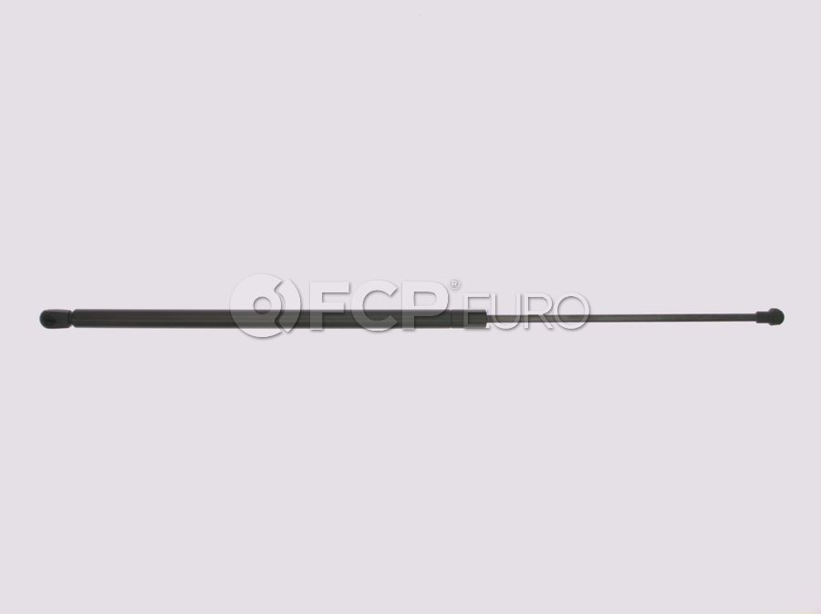 BMW Hood Lift Support - Stabilus 51237016178