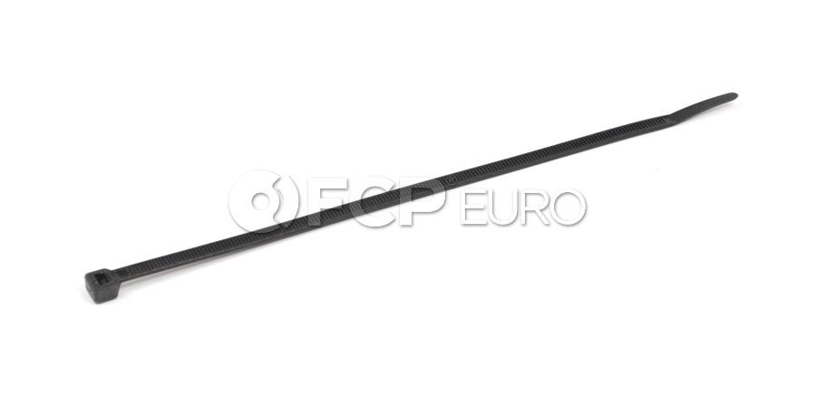 Tie Wrap/Strap - 983750