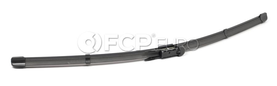 "Windshield Wiper Blade (21"") - Valeo Ultimate 900-21-8B"