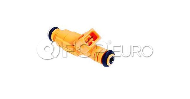 Volvo Fuel Injector - Bosch 0280155746