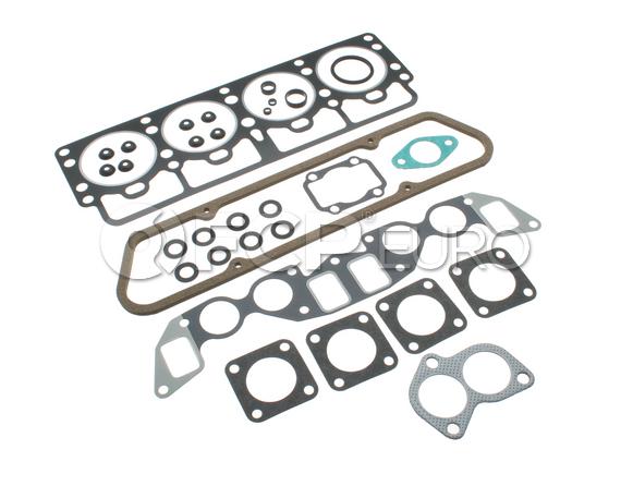 Volvo Cylinder Head Gasket Set - Elring 272453