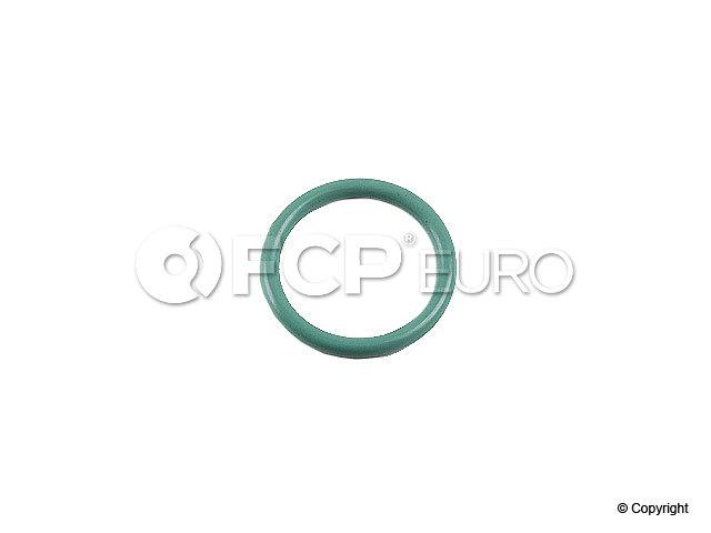 "Volvo A/C O-Ring (5/8"") - Genuine Volvo 988843"