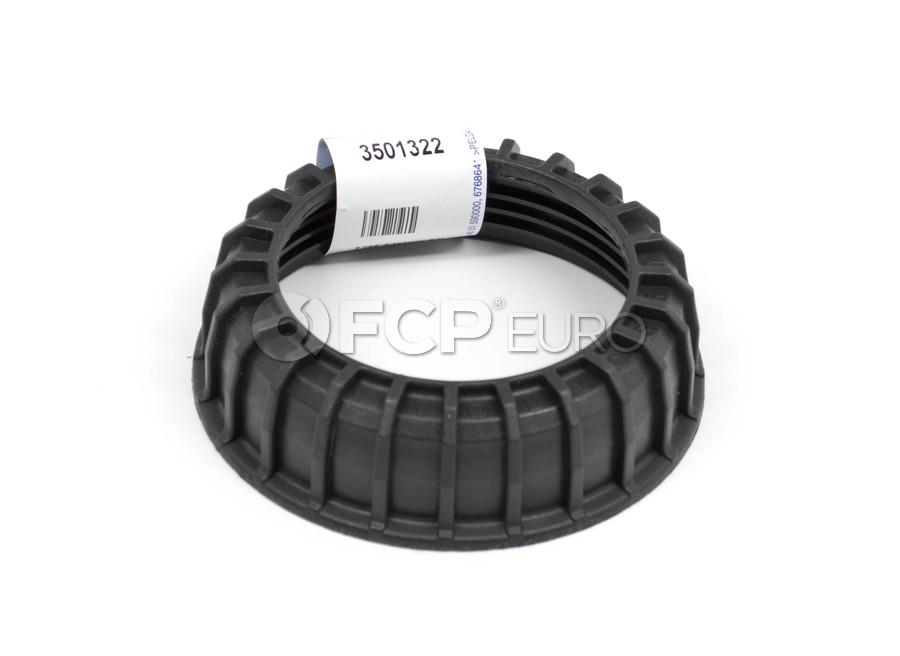 Volvo Fuel Pump Lock Ring - Genuine Volvo 3501322