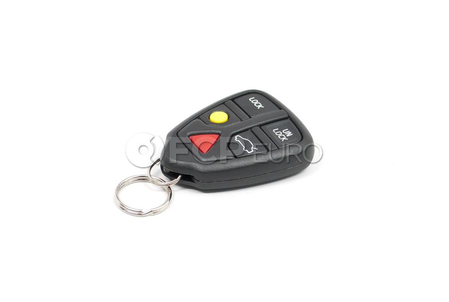Volvo Alarm Remote - Genuine Volvo 8685150
