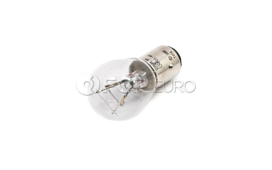 Volvo Tail Light Bulb 21W - Genuine Volvo 989823