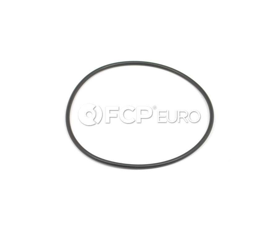 Volvo Angle Gear Main Shaft O-Ring - Genuine Volvo 977023