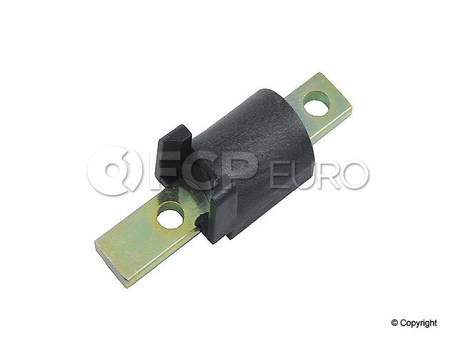 Volvo Steering Rack Stop 18.7mm - Genuine Volvo 31212191